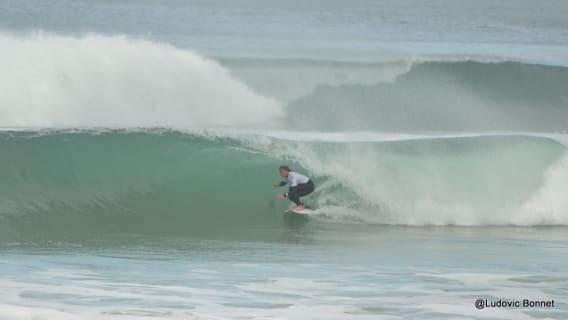 Hossegor Surf 2015 Quiksilver Pro France (5)