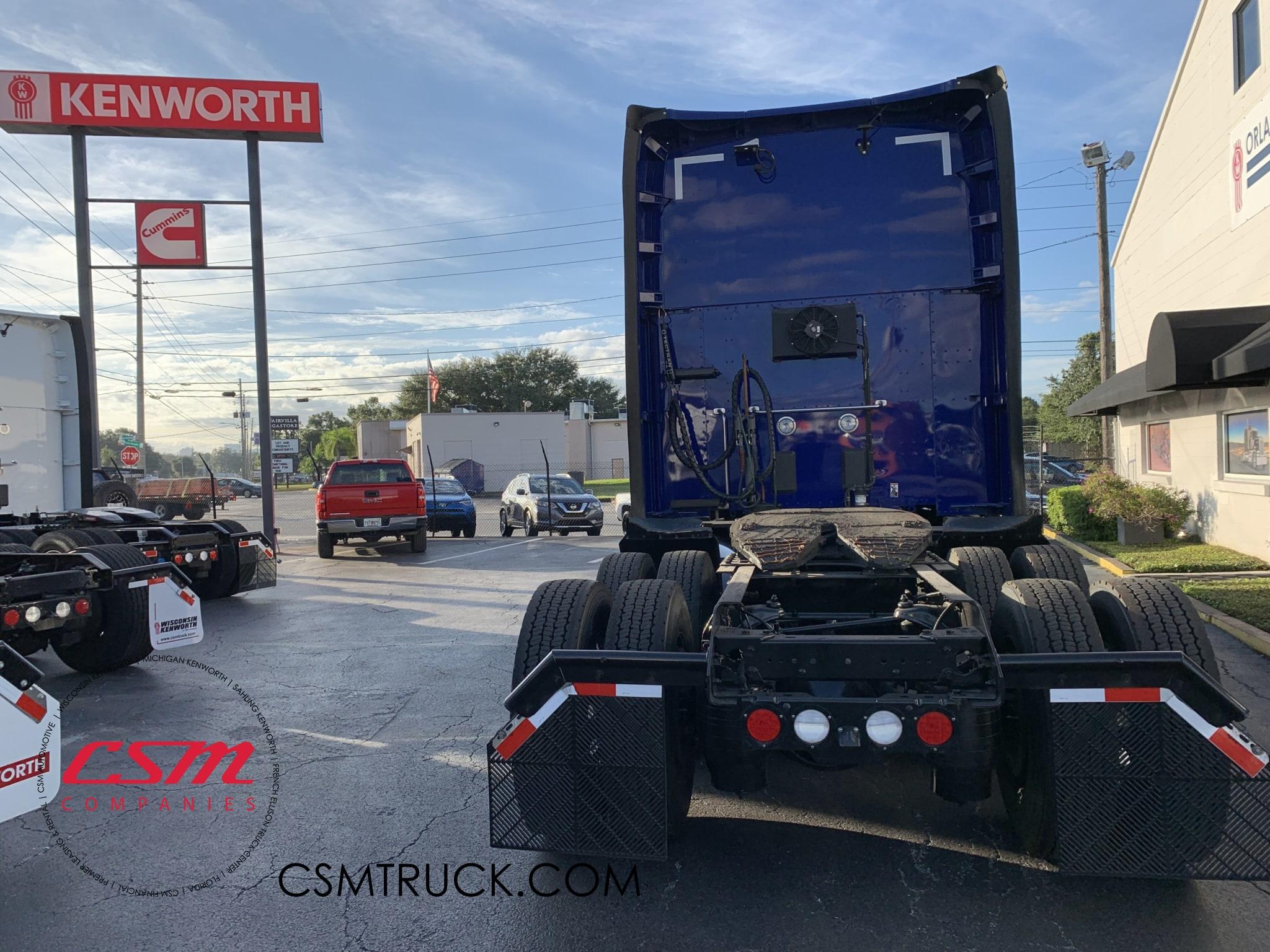 2018 Kenworth T680 UJJ175351 full