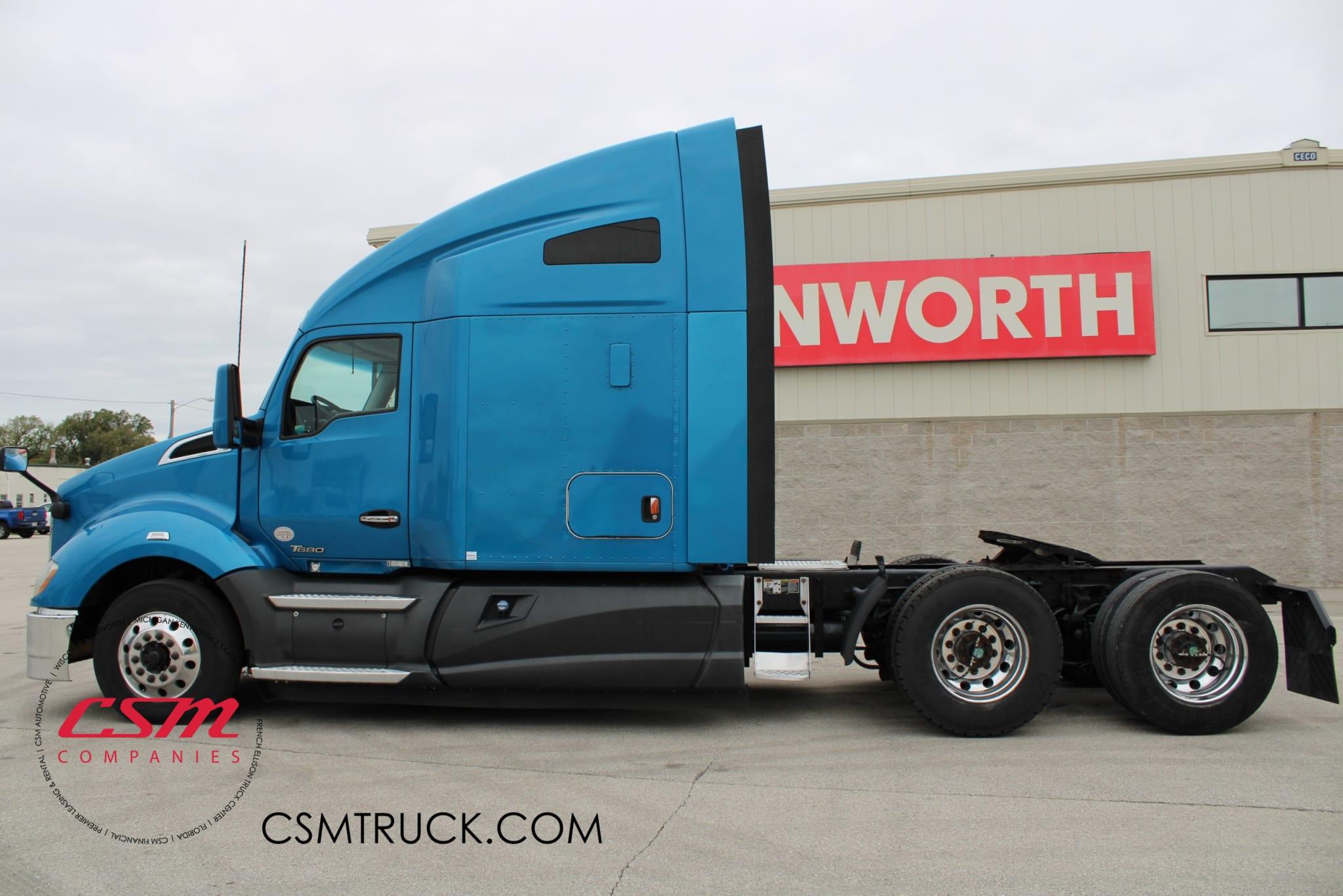 2015 Kenworth T680 UFJ442337 full