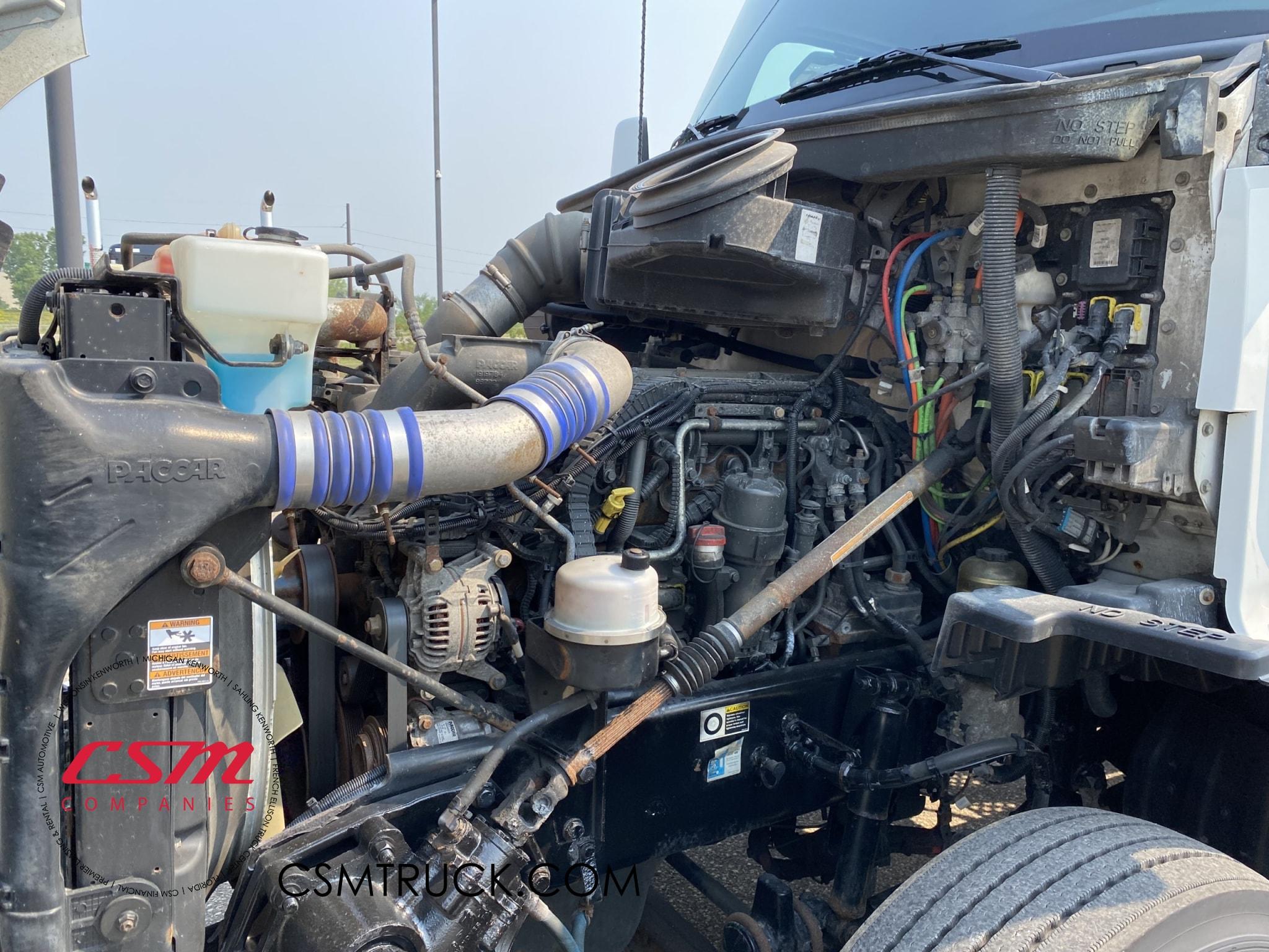 2016 Kenworth T680 UGJ109342 full