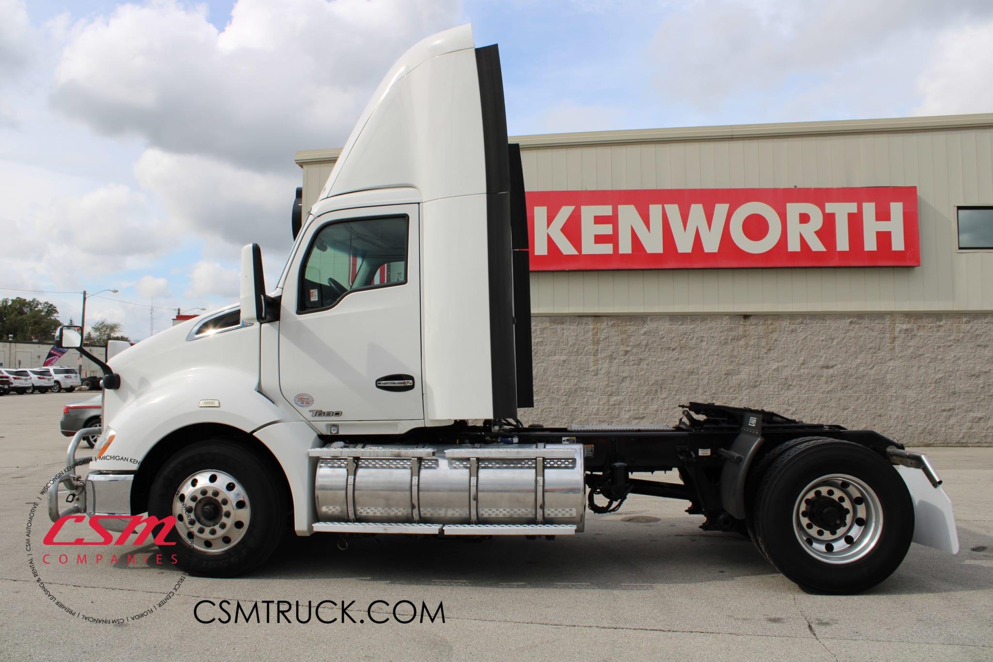 2017 Kenworth T680 UHJ163888 full