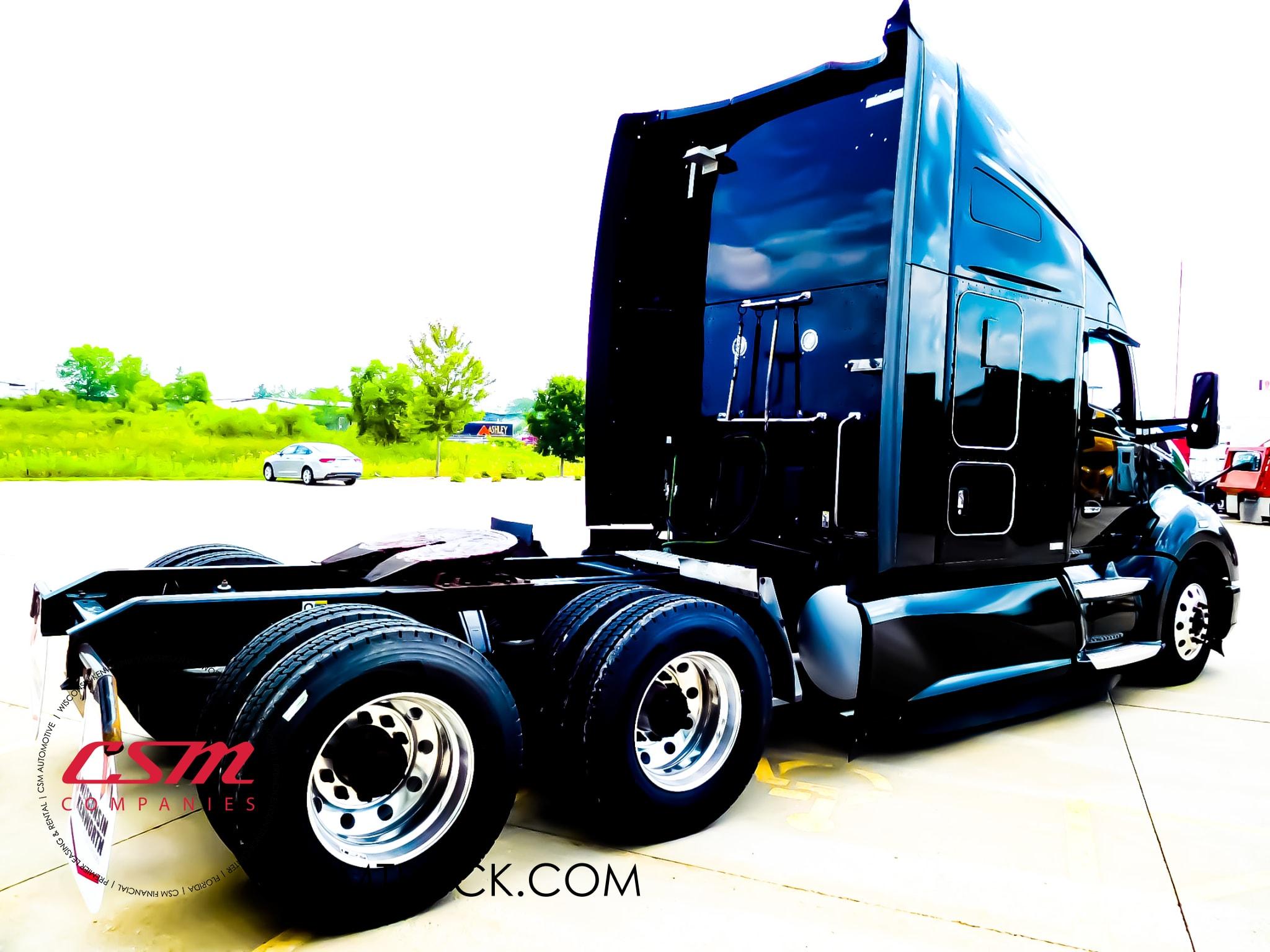 2017 Kenworth T680 UHJ165038 full