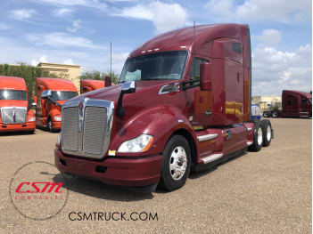 2017 Kenworth T680 UHJ150470 full
