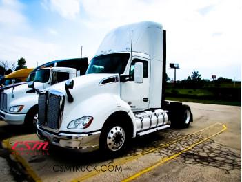 2017 Kenworth T680 UHJ163067 full