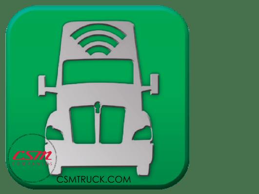 TruckTech+