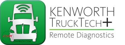 Kenworth Adds TruckTech+ Features to Medium Duty Line