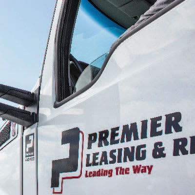 CSM Launches a PACLease Division – Premier Leasing & Rental