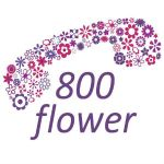 800 Flowers Coupon Code - 10% Discount Code On All Purchases