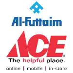 Earn 5% Off With Al-futtaim Credit Card