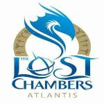 Atlantis Lost Chambers