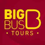 Book Al Ain Tour Ticket Abu Dhabi For Only US $81