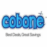 Cobone Coupon & Promo Codes