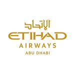 Etihad Airways Promo Code: 10% Off For All Flights From UK