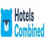 Dubai Hotel Deals With Hotelscombined - Save Up To 40%