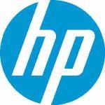 5% Off Intel Core I7 Business Laptops & Desktops