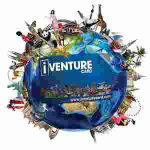 Get 15% Off Our Entire Range Of Iventure Card Packages