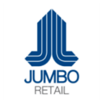 Jumbo Electronics Coupon & Promo Codes