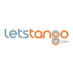 LetsTango Exclusive Code: Flat AED 75 Off All Products