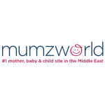 Mumzworld Coupon: 12% Off