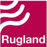 Rugland Coupon & Promo Codes