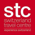 Swiss Travel System Coupon & Promo Codes