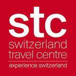 Swiss Travel Pass Starting From GBP 86