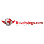 Travelwings Promo Code