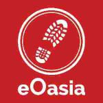 Eoasia Offer - 20% Off On All Tours & Activities