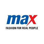 Max Fashion Coupon & Promo Codes
