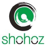Enjoy 50% Discount On Your Next Shohoz Car Ride
