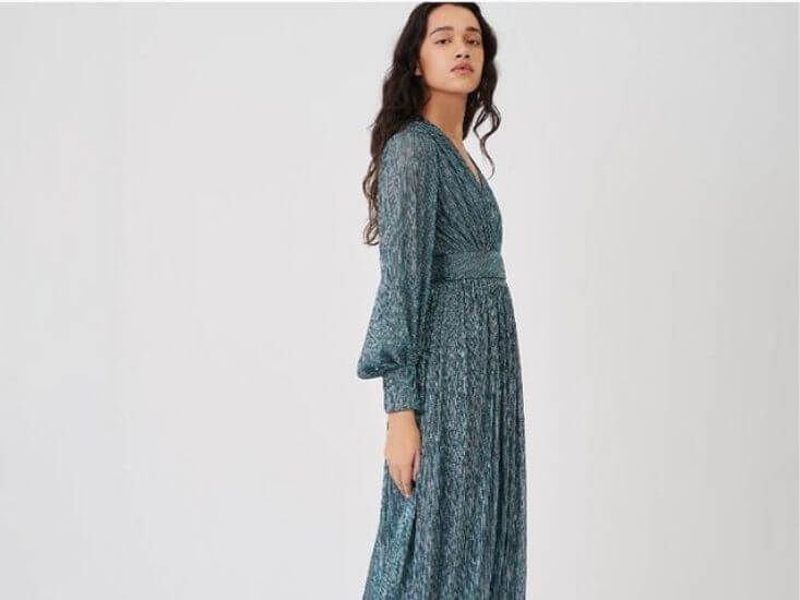 Up to 60% Off Women's Clothing, Bags, Jewelry & Much More + Extra 15% Muudha Discount