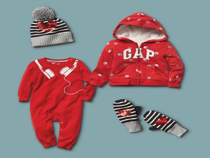 Get Up to 50% Off New Lines Added + Extra 15% Off using GAP Promo Code