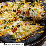 Pizza Hut UAE discounts