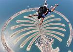 Skydive Dubai Coupon Codes