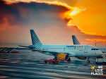 Vueling Discount Codes