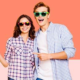 Get-deal-Amazon-Fashion