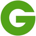 Groupon UAE Promo Codes