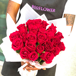 800Flower Coupon Codes 2019