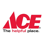 ACE Promotion Codes