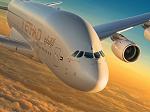 Etihad Airways Promotional Code