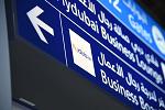 Fly Dubai Coupon Codes