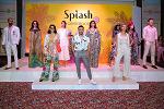 Splash Fashions Coupon Codes