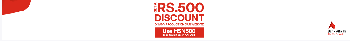 Home Shopping Offers