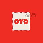 OYO Hotels Coupon Codes