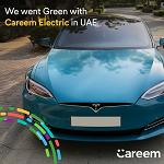Careem Promo Codes