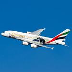 كود خصم طيران الامارات
