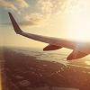 رحلات كود خصم طيران الامارات