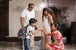 Marhaba Services Promo Codes