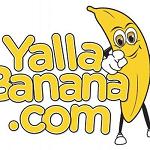 Yallabanana Coupon Codes