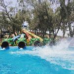 Dreamland Aqua Park Deals